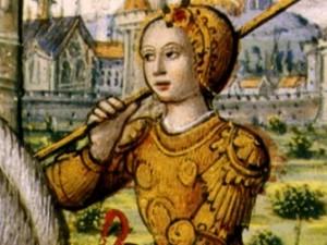 Joan_of_Arc-AB