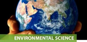 Environmental-Science (1)
