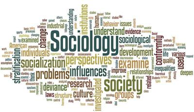 an analysis of the human qualities by diane felmlee professor of sociology