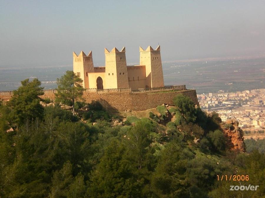 Beni-Mellal Photo 2