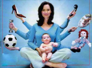 http://www.todaysthebestday.com/15-moms-will-probably-meet-playgroup/