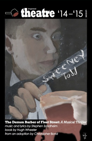 Sweeney_Todd_Cover