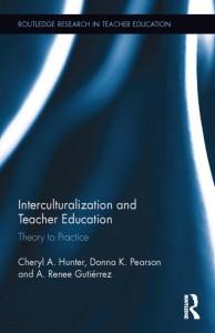 Interculturalization