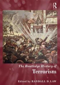 RoutledgeTerrorism