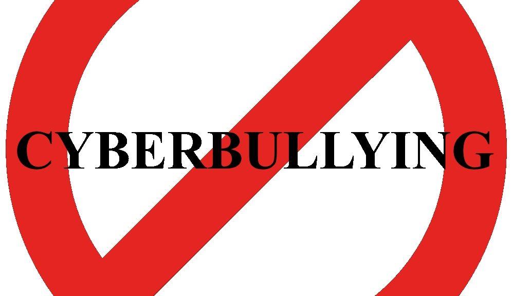 Cyberbullying no