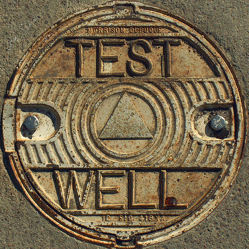 test_well