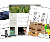 Spring 2011 Featured Blogs