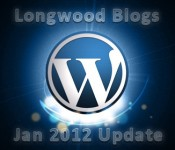 wordpress2_jan2012