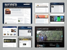 2012 Featured Blogs