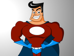 blank_superhero_by_paulh18-d37vll2