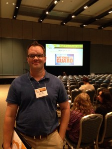 VSCA Conference Pic