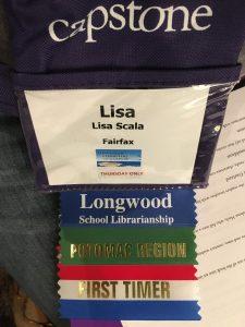 longwood-pic-1