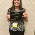 Lucy Wallace_SHAV Award