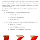 section of the poster Lorentzian Geometries on Finite Dimensional Lie Algebras