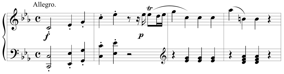 music_Figure 1