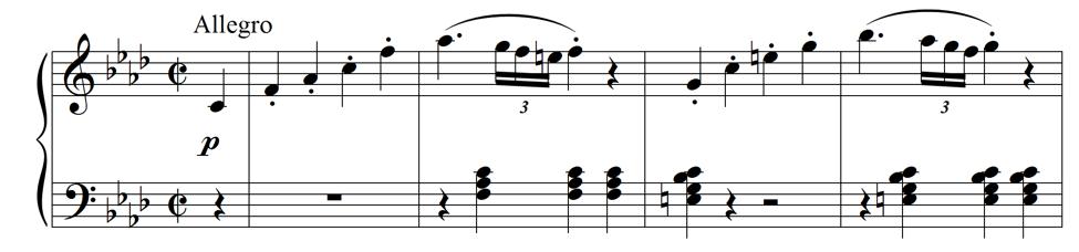 music_Figure 2