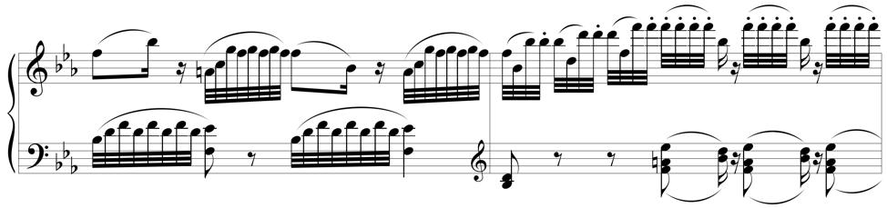 music_Figure 4