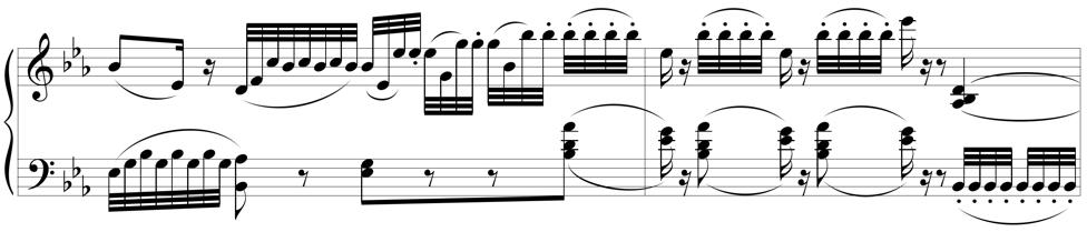 music_Figure 5