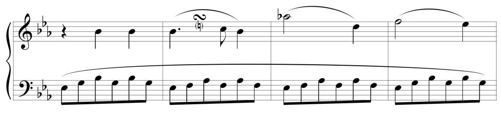 music_Figure 6
