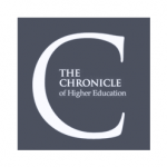 logo_chronicle