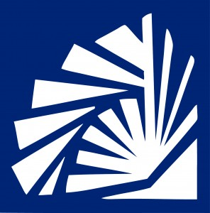 Logo_Blue_282