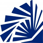 Logo_Inverse_Blue_282