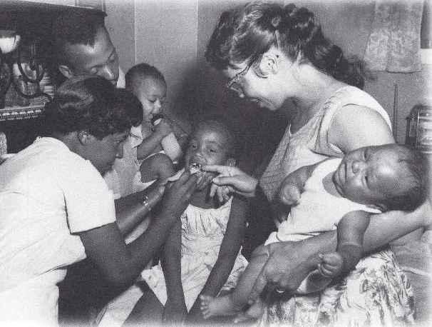 Elsie+Lacks+Negro+Insane Courtesy Visiting Nurses Association of ...