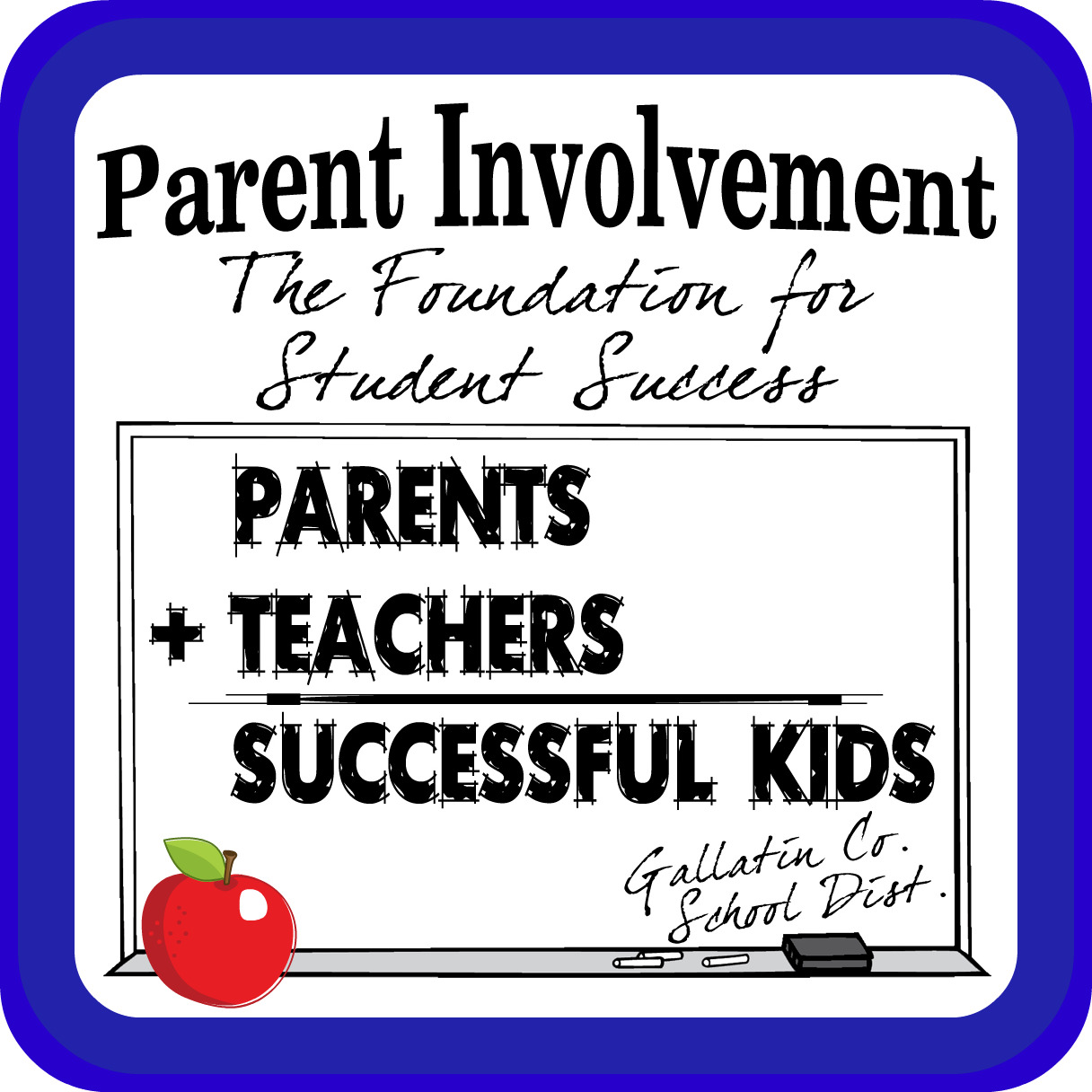 parental involvement research