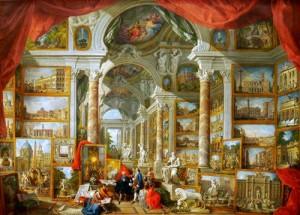 gallery-of-views-of-modern-rome-1759.jpg!Blog