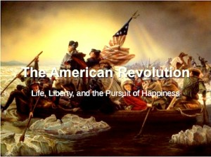 life-liberty-happiness-gw-cross-delaware