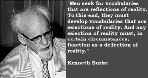 kenneth-burke-quotes-3