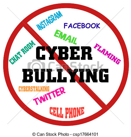 why do cyber bullying laws need I think the concept of cyber bullying is if you feel the need to i'm not saying i think the people who kill themselves over cyber bullying.