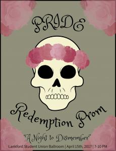 redemptionpromgreenflowersdates2
