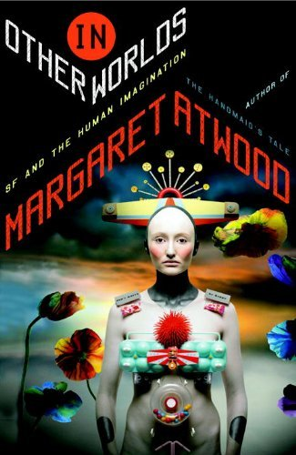margaret atwood feminism What are some poems where margaret atwood uses feminism as a theme.