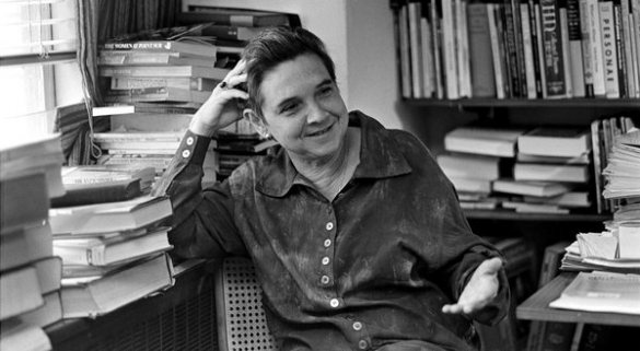 themes in the poetry of adrienne Gender and difference in the poetry of adrienne rich gender and difference in the poetry of adrienne rich 251 about 1880 to 1920 themes, structures and genres of literature by women instead of studying stereotypes of women.