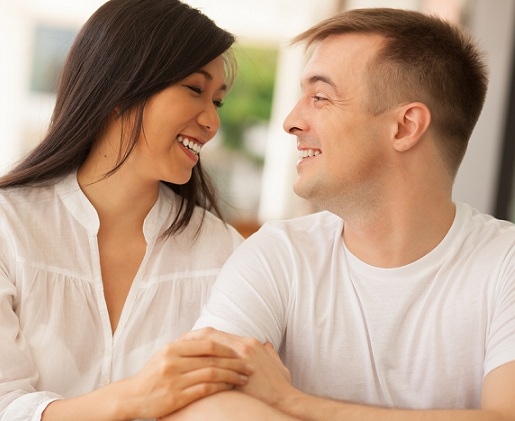 "asian guys online dating When it comes to initial online dating preferences in america, multiracial individuals, in particular multiracial asian americans, have moved to the top of the racial hierarchy of dating preference patterns in a new study about to be published in ""american sociological review,"" researchers from."