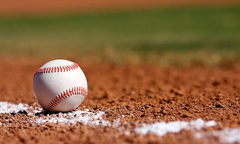 Baseball: A Coaches Thought