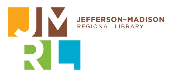 This image has an empty alt attribute; its file name is Library-Logo.jpg