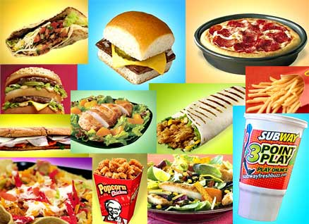 tax on junk food essays The question arises if a tax on specific food and drinks that cause  if a fat tax  changes the unhealthy lifestyle of obese people into a healthy.